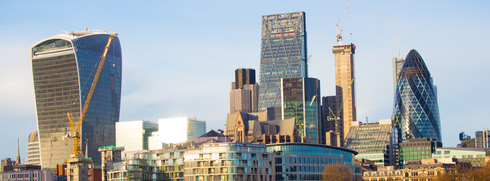 london as a central business hub post brexit (1)