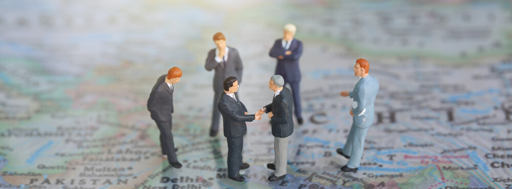 merger and acquisition deals southeast asia